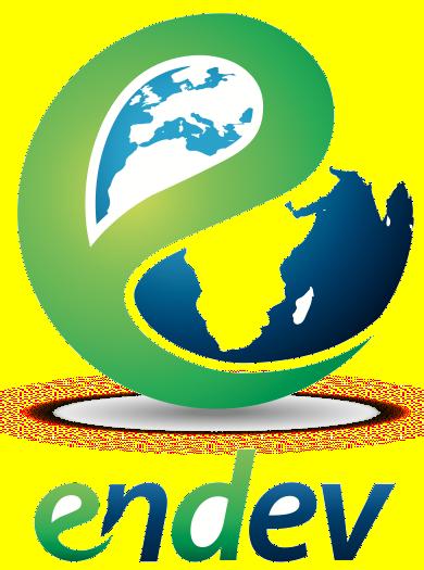 Image result for endev program