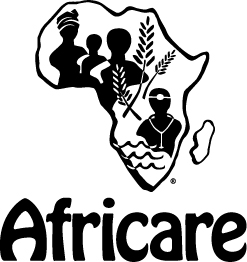 thumb_Africare_logo_DEFAULT_transparentBG