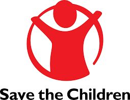 thumb_save the children