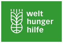 thumb_Welthungerhilfe