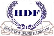thumb_HDF