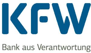 thumb_KfW_logo