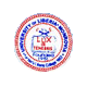 thumb_UL_logo