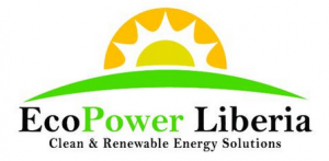 thumb_Ecopower logo