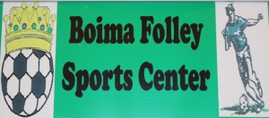 thumb_logo Boima Sports center