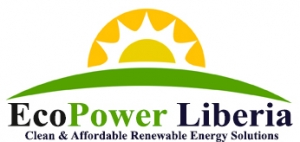 thumb_ecopower liberia