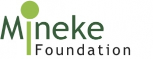 thumb_Logo Mineke Foundation def