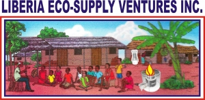 thumb_liberia-eco-supply-ventures-in